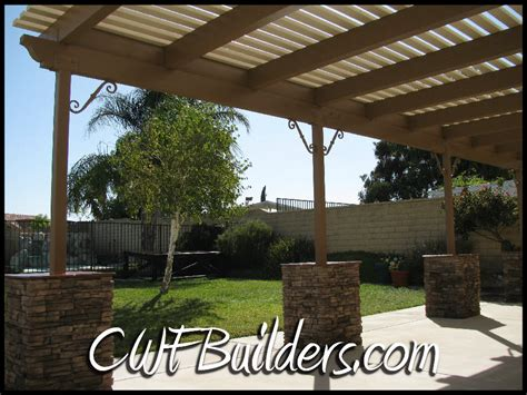 Post And Beam Patio Cover by Post And Beam Patio Cover 2017 2018 Best Cars Reviews