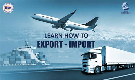 Mba In Import Export Management In Pune by Program In Import And Export Management Education Events