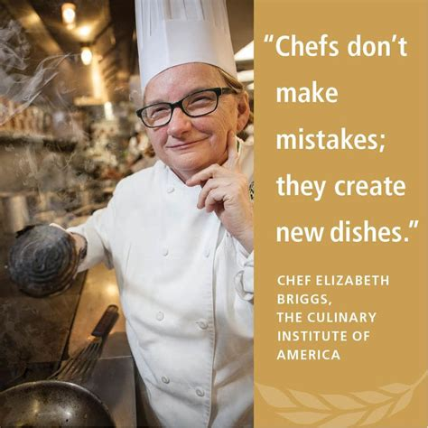 quotes film chef 17 best images about pixar quotes on pinterest inspiring