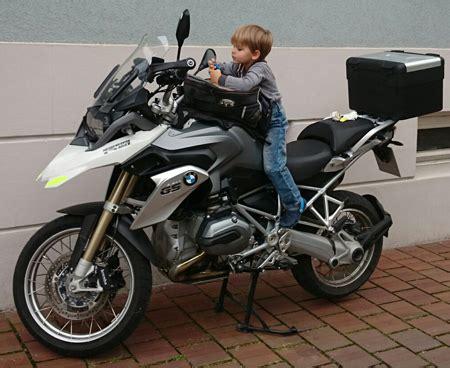 Motorrad Anmelden Bamberg by Unglaublich Viele Motorr 228 Der Fahrschule F 252 Llgraf Webseite