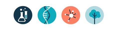 salidas de ingenieria quimica salidas profesionales en biolog 237 a