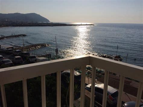 hotel corallo imperia porto maurizio hotel corallo bewertungen fotos preisvergleich
