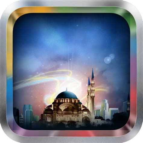 download azan mp3 google play softwares avassspzook0 azan mp3 android apps on google play