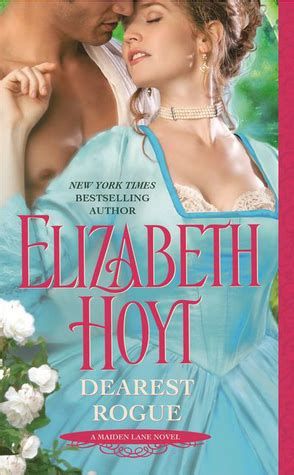 notorious pleasures maiden books early review once upon a moonlit by elizabeth hoyt