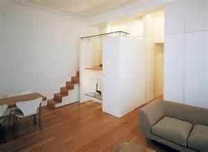 Micro Apartment Interior Design by Small Apartment Interior Small Apartment Decorating Small