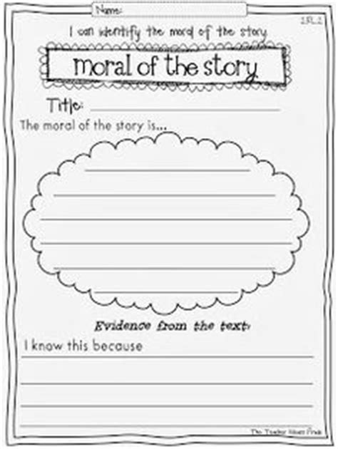 1000 images about reading theme on pinterest teaching 1000 images about teaching theme lesson moral with