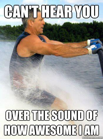 post week  bg power poll internet meme edition