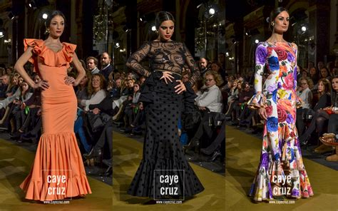 imagenes we love flamenco we love flamenco 2017 domingo cayecruz