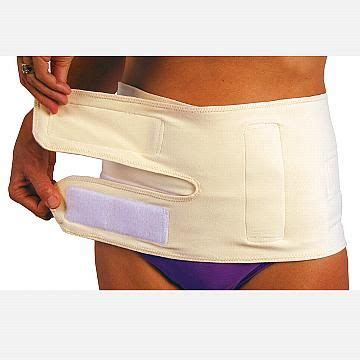 best belly band after c section 1000 ideas about c section recovery on pinterest c