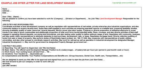 appointment letter template management i iii image result for offer letter format offer letter