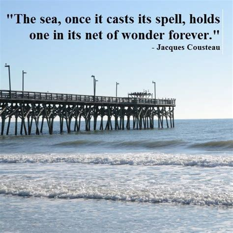 pier quotes 17 best images about myrtle beach words of wisdom on