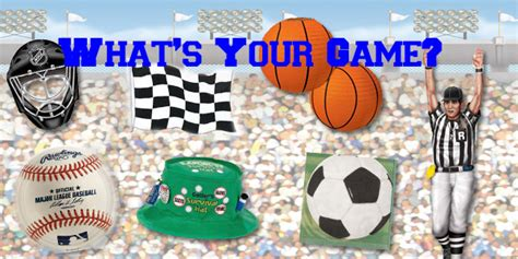 sports themed desk accessories sports theme party supplies sports party decorations