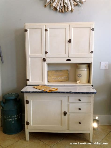 refinished hoosier d e c o r hoosier cabinet and cabinets