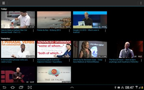 download youtube mp3 kindle fire app handytube player for youtube apk for kindle fire