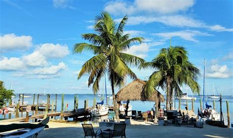 Key Largo Cottages Updated 2018 Prices Reviews Photos Key Largo Cottages