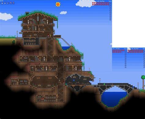 blueprint of minecraft house idea pinteres