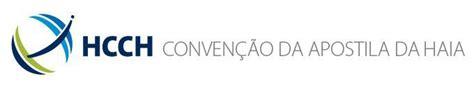 consolato brasiliano visti entrata in vigore della convenzione dell aja sull