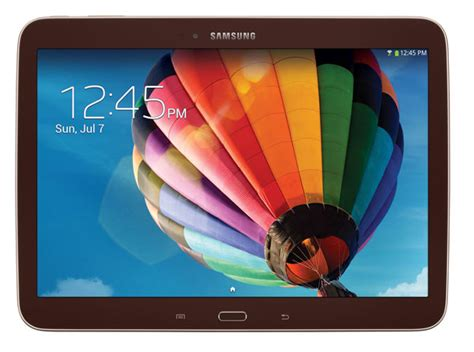 Samsung Galaxy Tab Family samsung galaxy tab family find out which tablet is for you