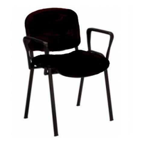 sedia ufficio economica vendita sedie tessuto metallo sedia ufficio con braccioli