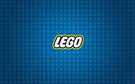 lego logo template lego wallpapers wallpaper cave