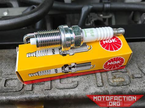 service manual replace 2006 isuzu i 350 spark plugs diy is350 spark plug service club lexus service manual how to change spark plugs 2001 isuzu vehicross 1999 acura nsx spark plug