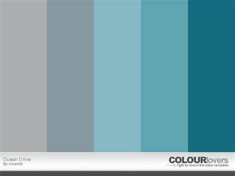 colors that go with what color goes with cyan colors that go with teal for