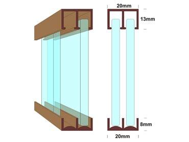 sliding glass tracks cabinet glass sliding door tracks for cabinets glass sliding door