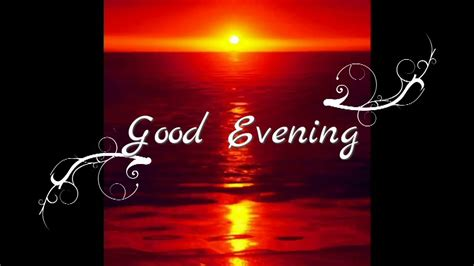 whatsapp wallpaper good evening good evening wishes greetings sms sayings quotes e card