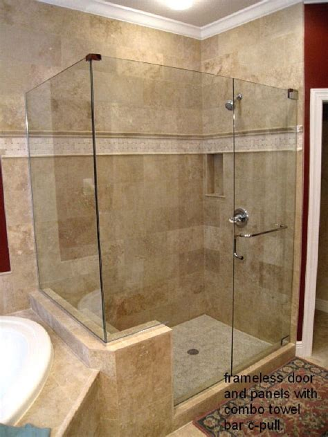 Coral Shower Doors Corner Shower Doors In Cape Coral Fl