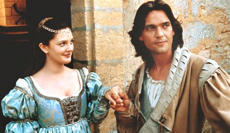 cinderella film ever after ever after topics world france the renaissance