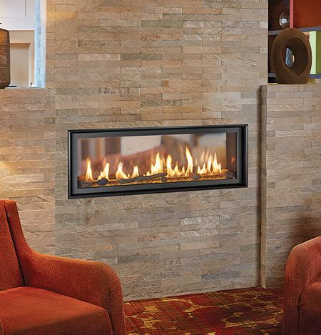beautiful gas fireplaces beautiful gas fireplaces fireplaces