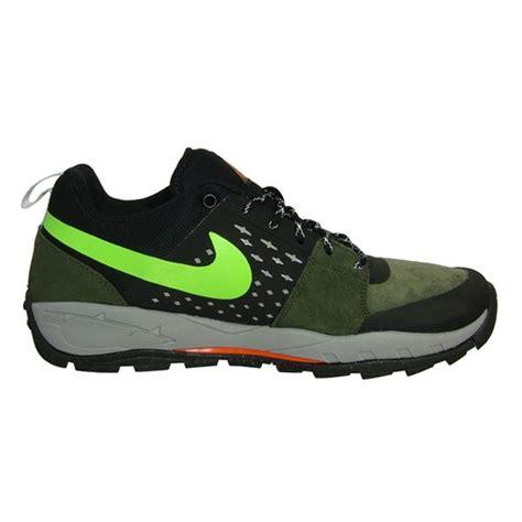 Harga Nike Outdoor 1000 ide tentang nike diskon di sepatu lari
