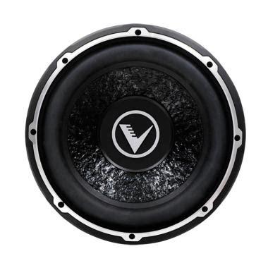 Venom Vx8 1 Subwoofer Mobil 8 Inch jual produk subwoofer venom harga promo diskon