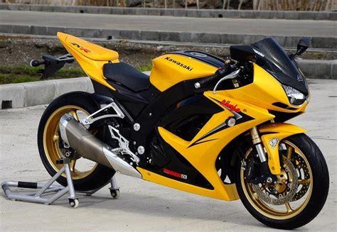 Harga Kit harga motor bekas harga kit kawasaki 250r