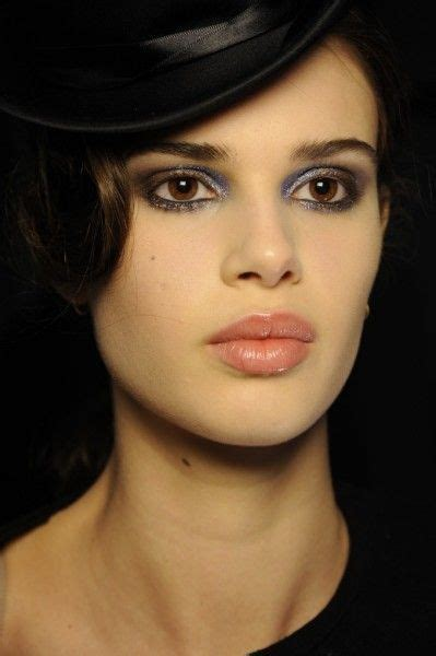 illuminatore trucco trucco giorno sera i consigli di 10 famosi makeup artist