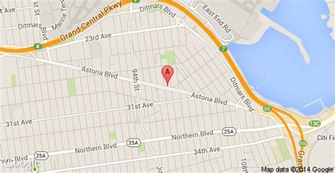 Plumbing Supply Astoria Ny by Professional Therapeutic Center