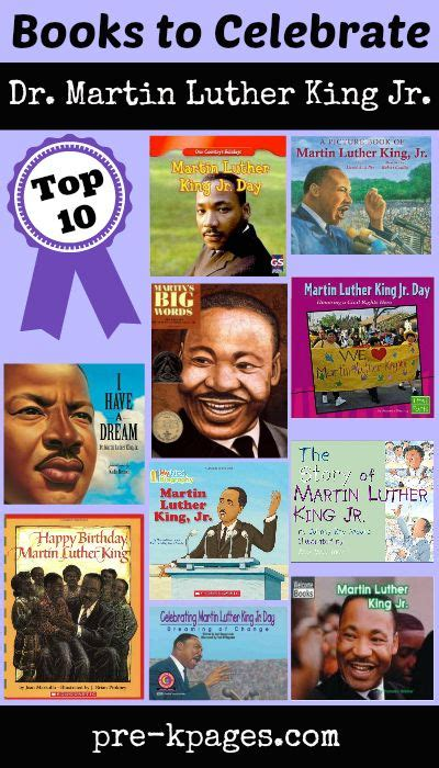 books to teach children about dr martin luther king jr 1000 images about mlk theme on pinterest martin luther
