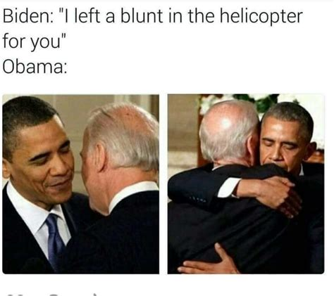 Biden Memes - 16 signs you re the joe biden of your friend group her
