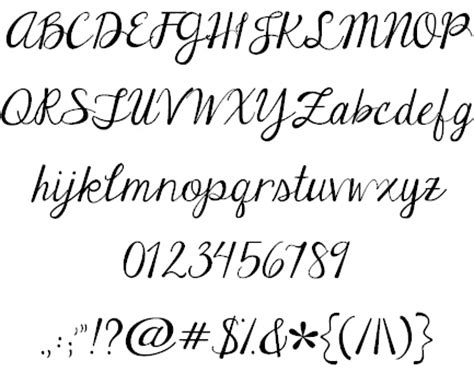 tattoo fonts elegant script fonts for tattoos www pixshark