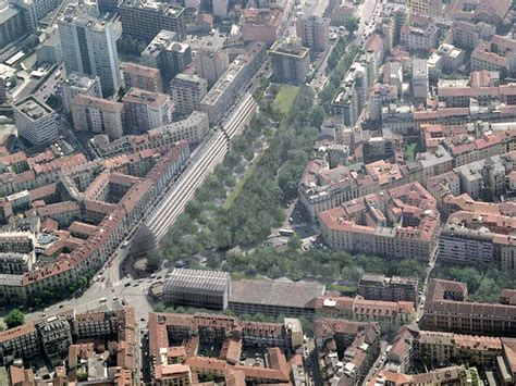 porta volta herzog de meuron receives the 2016 smart building award