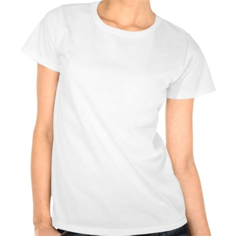 Ip Man (Wooden Dummy) Logo T Shirt   Zazzle