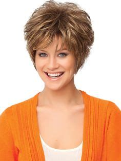 1000+ images about hair styles and hair colors on
