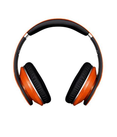 beats studio colors buy beats studio colors limited edition ear