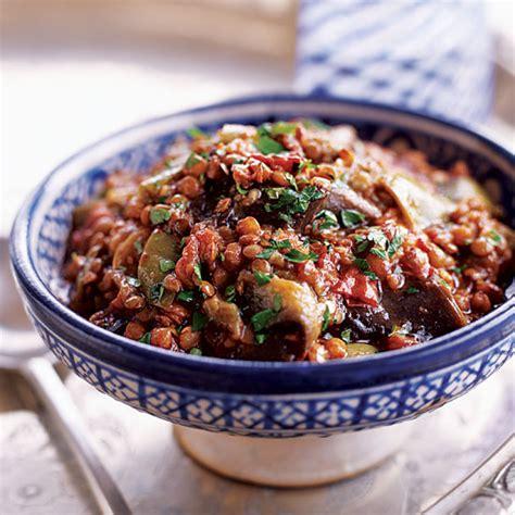 best recipes 100 best recipes grains legumes vegetables food