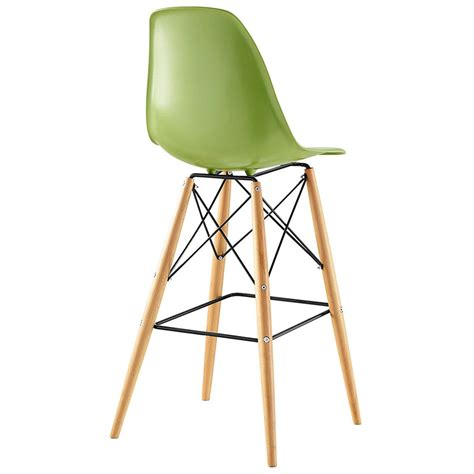 Bar Chairs Design Ideas Furniture Interesting Mid Century Bar Stools For Kitchen High Chair Design Ideas