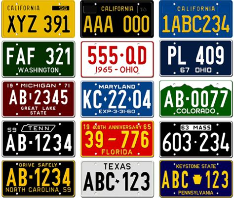 License Plate Lookup License Plate Lookup