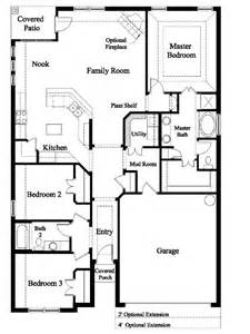 home builders floor plans cheldan homes newcastle floor plan floor plans