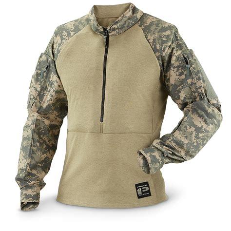 Quiksilver Padding Jacket Original new u s surplus usmc acu potomac padded combat