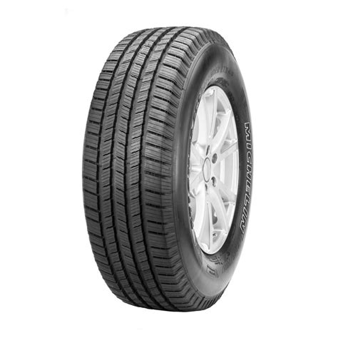 michelin light truck tires michelin defender ltx m s delivers lasting