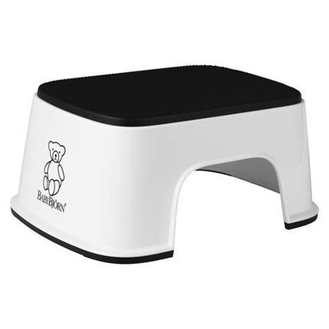 baby step stool target babybj 246 rn safe step potty step stool target